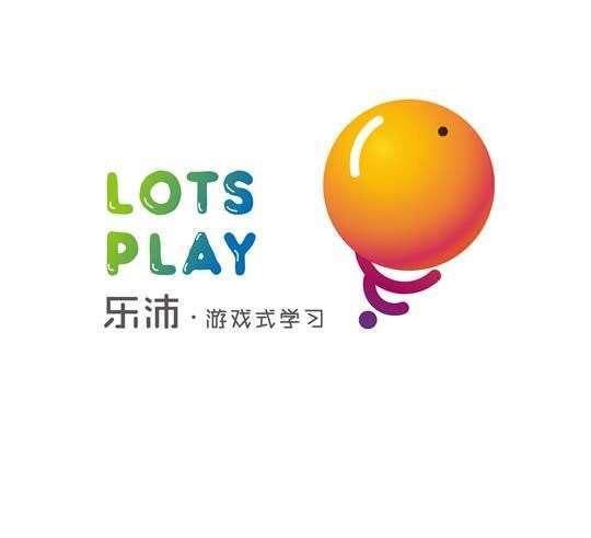 乐沛LOTSPLAY 游戏式学习