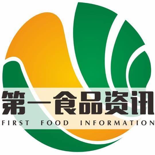 第一食品资讯