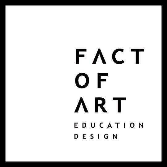 FA孚爱国际艺术教育