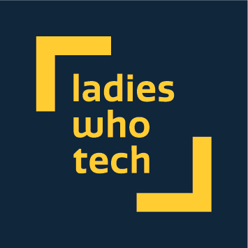 Ladies Who Tech