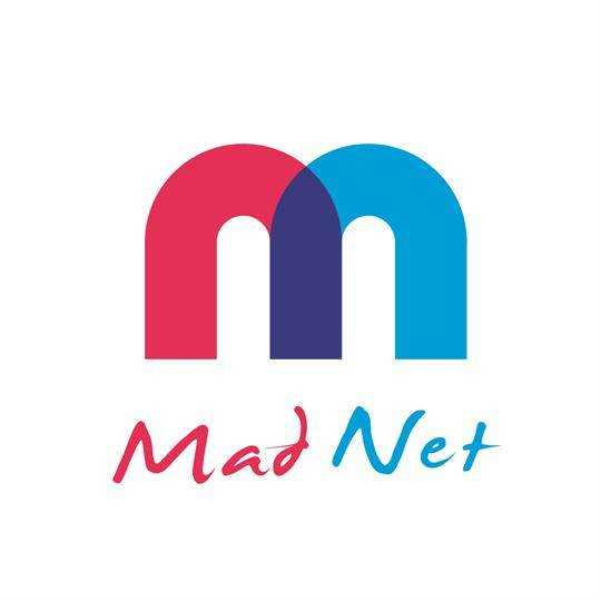 MadNet创业社区