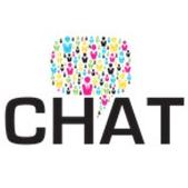 CHAT|中国酒店与旅游业论坛