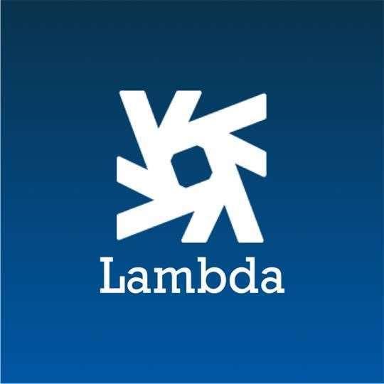 Lambda存儲公鏈