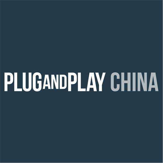 Plug and Play China