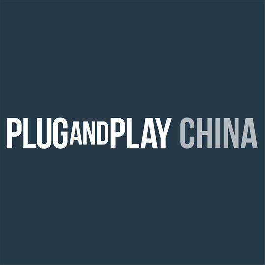 Plug and Play China