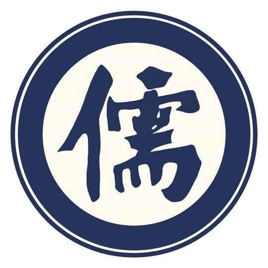 孔阳国学·儒者之友