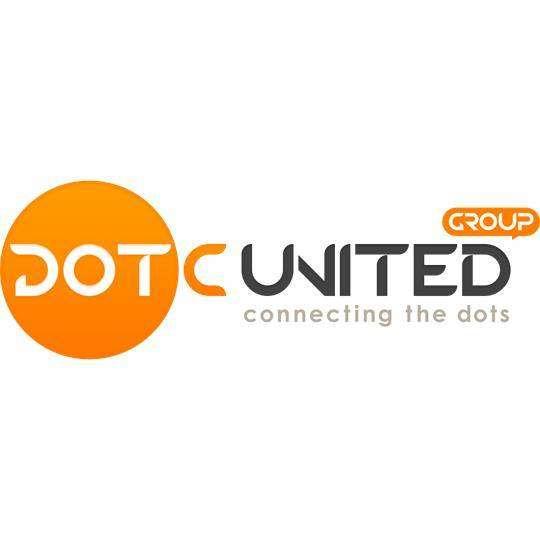 DotC United Group
