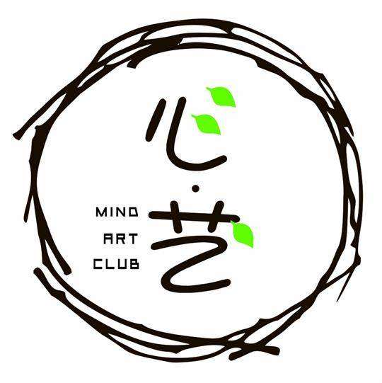 MindArt-心理