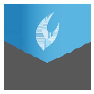 深圳市联软科技股份有限公司