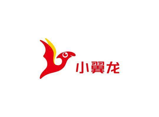 深圳天翼诚邦科技有限公司