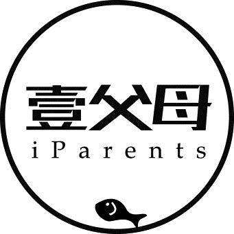 壹父母(北京)科技传媒有限公司