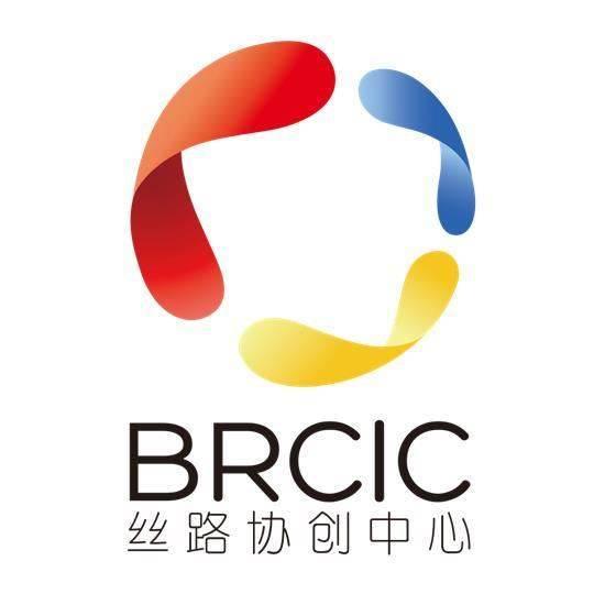 BRCIC丝路协创中心