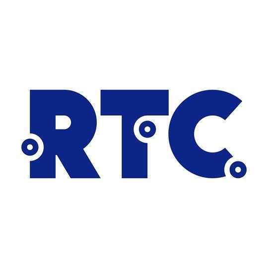 RTC开发者社区