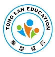 广州童蓝教育科技有限公司