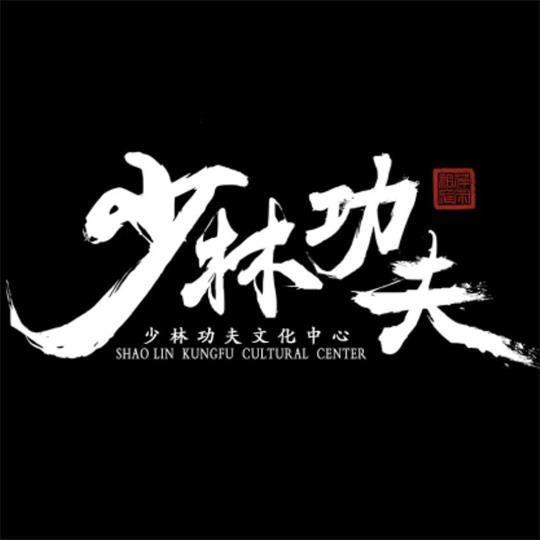 少林功夫文化