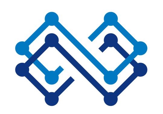 区块链(深圳)研究开发中心