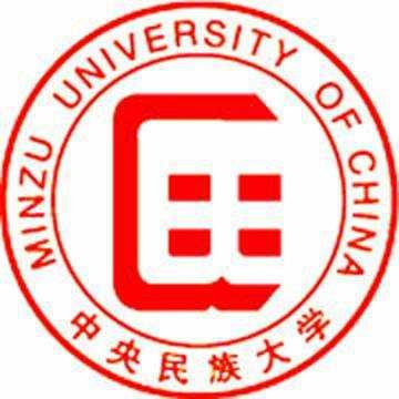 中央民族大学外国语学院韩国语系