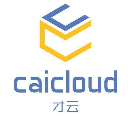 杭州才云科技有限公司