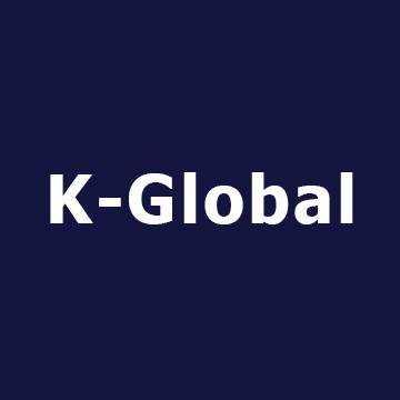 韩国未来创造科学部