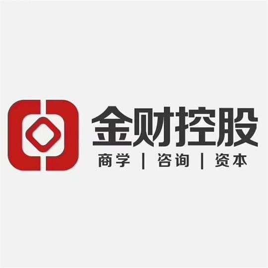 金财时代教育咨询(北京)有限公司