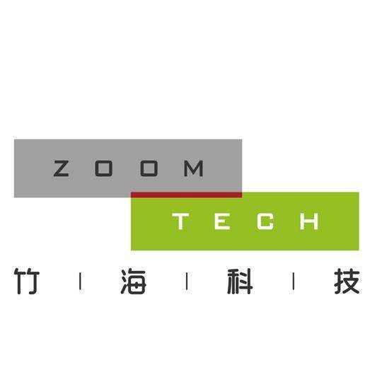 北京竹海科技孵化器有限公司