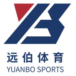 国米四川足球青训学院