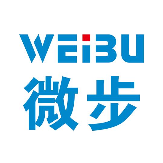 深圳微步信息股份有限公司
