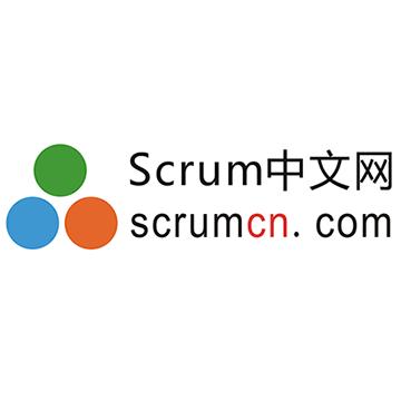 Scrum中文网