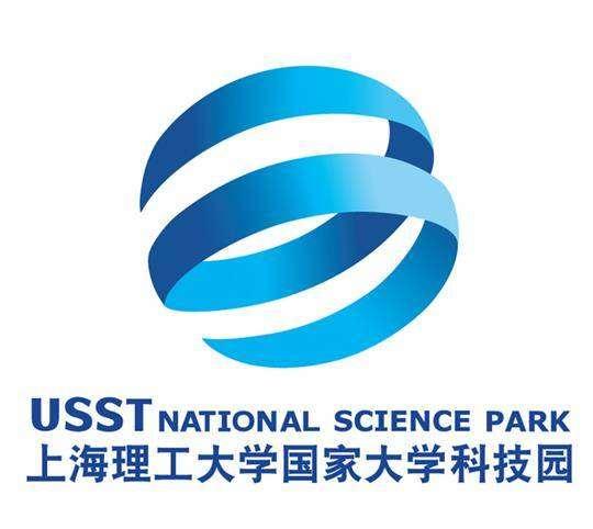 上海理工科技园有限公司