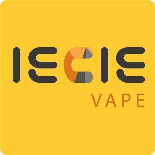 深圳国际电子烟展产业博览会(IECIE电子烟展)