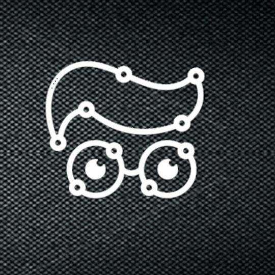 Python 北京开发者社区