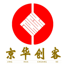 京华(天津)财税咨询有限公司