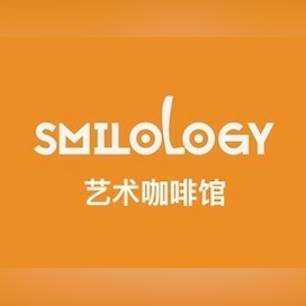 SMILOLOGY ART CAFE