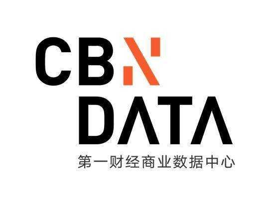 第一财经商业数据中心