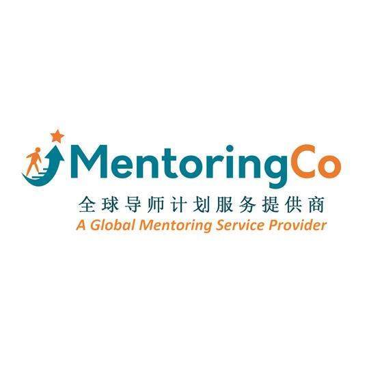 MentoringCo导师学院