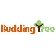 Budding Tree(巴丁树)教育