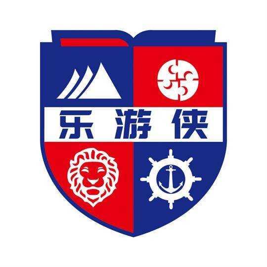 乐游侠亲子学院