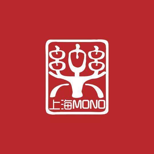 上海MONO