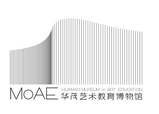 华茂艺术教育博物馆