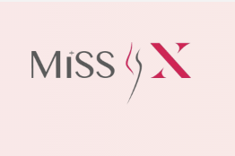 MISSX女性众创平台