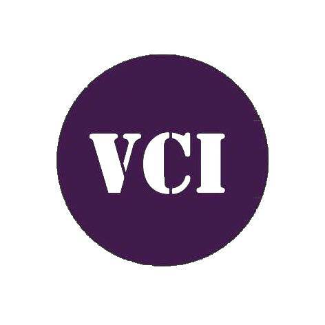 VCIntegration+