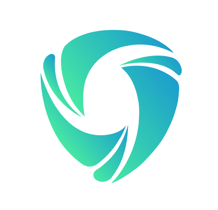 软件绿色联盟