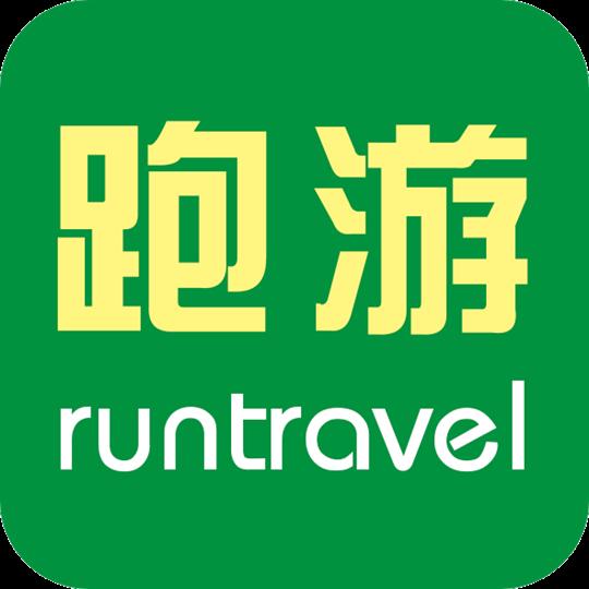 广州跑游信息科技有限公司