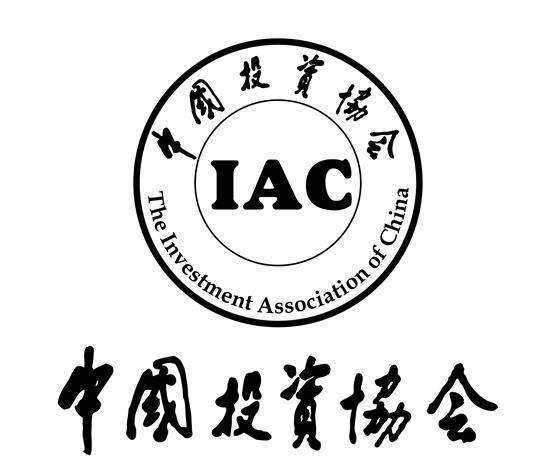 中国投资协会