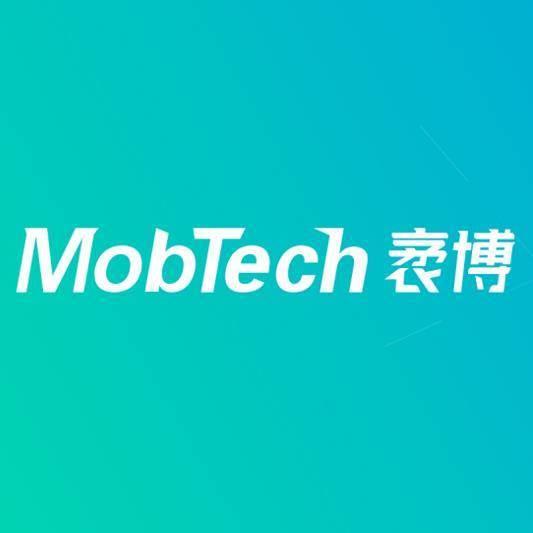 MobTech袤博