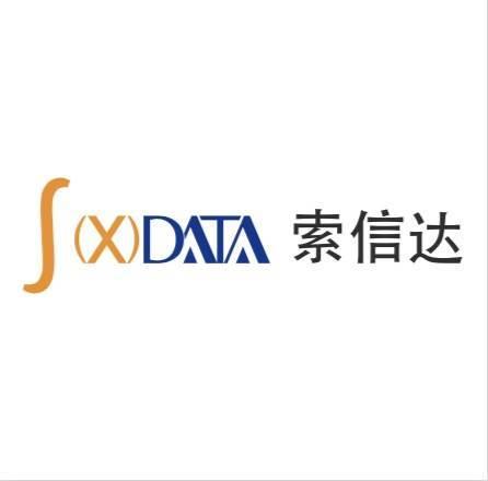 索信达 ・ 金融AI创新中心