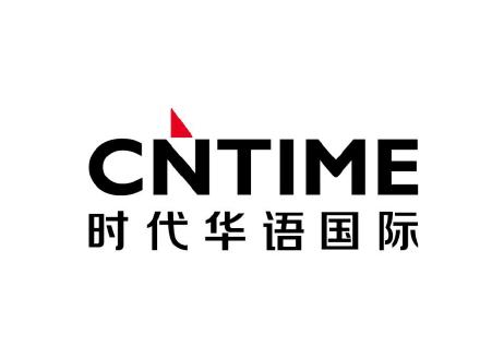 北京时代华语图书股份有限公司