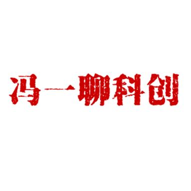 上海凤栖企业发展有限公司