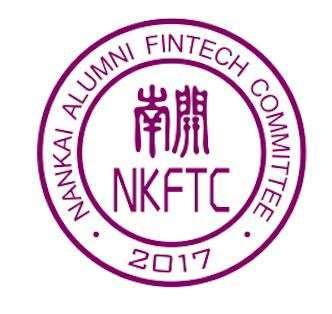 南开金融科技委员会