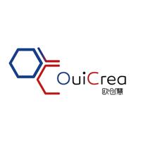 上海欧归创众创空间管理有限公司